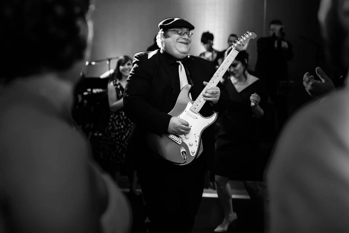 diana-paulo-w-boston-hotel-wedding-photography-nicole-chan-photography--045