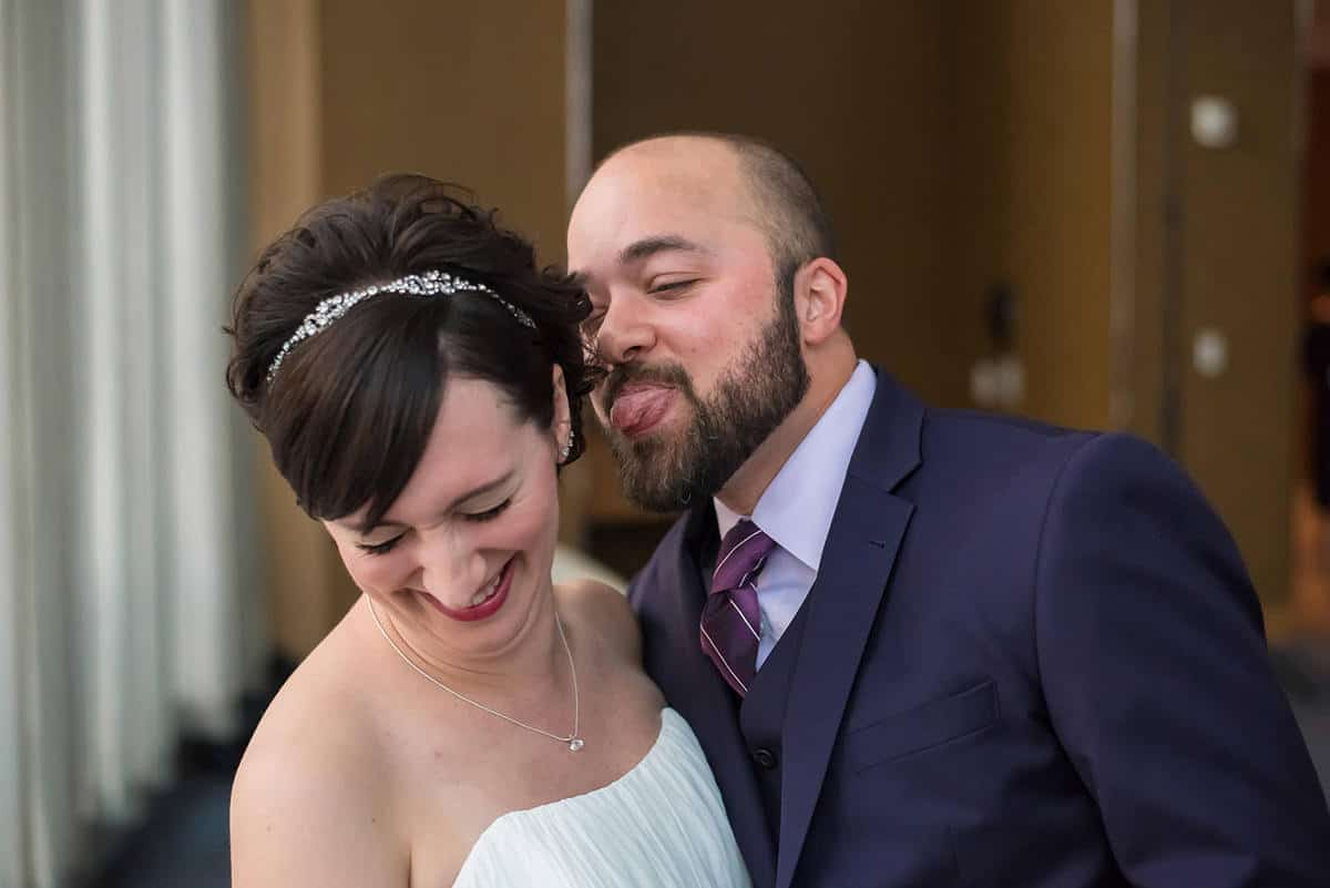 diana-paulo-w-boston-hotel-wedding-photography-nicole-chan-photography-165