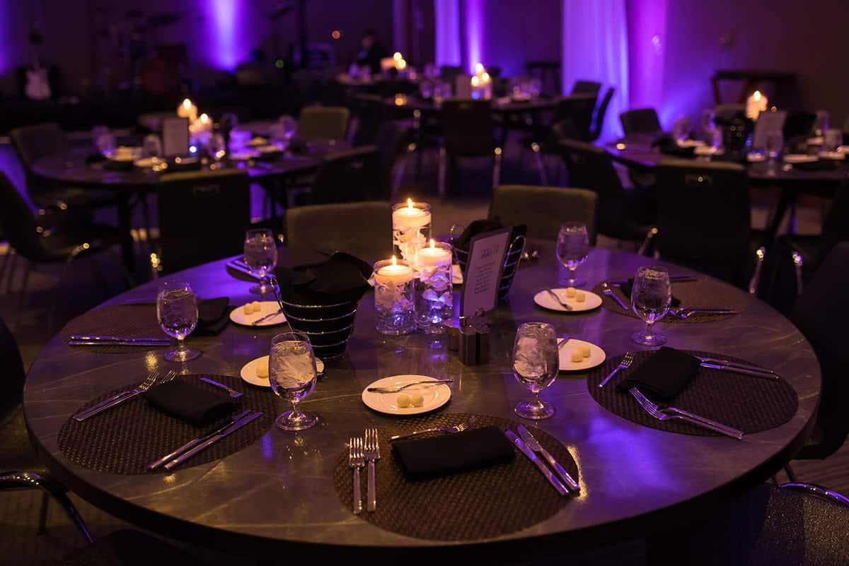 diana-paulo-w-boston-hotel-wedding-photography-nicole-chan-photography-345
