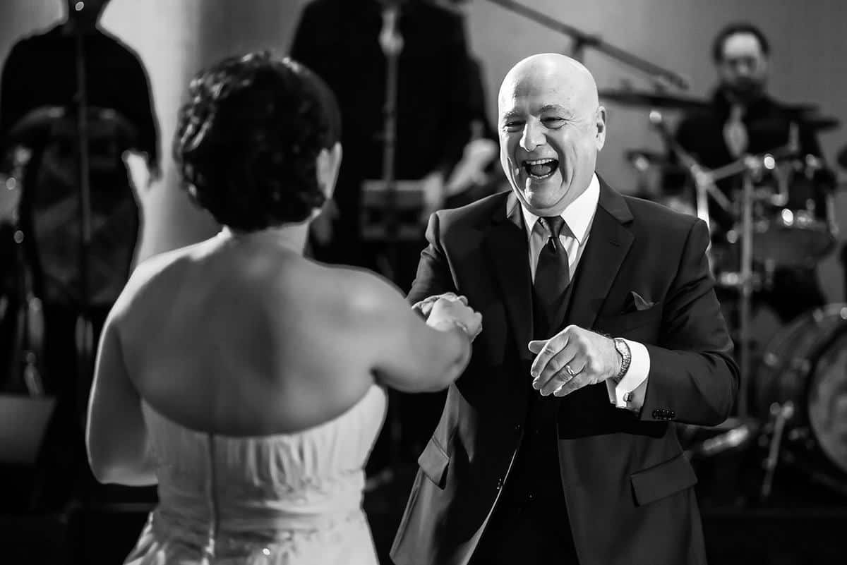 diana-paulo-w-boston-hotel-wedding-photography-nicole-chan-photography-444