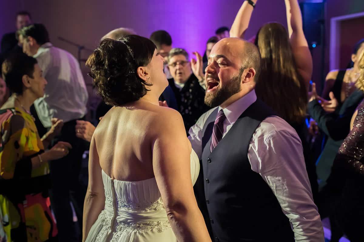 diana-paulo-w-boston-hotel-wedding-photography-nicole-chan-photography-559