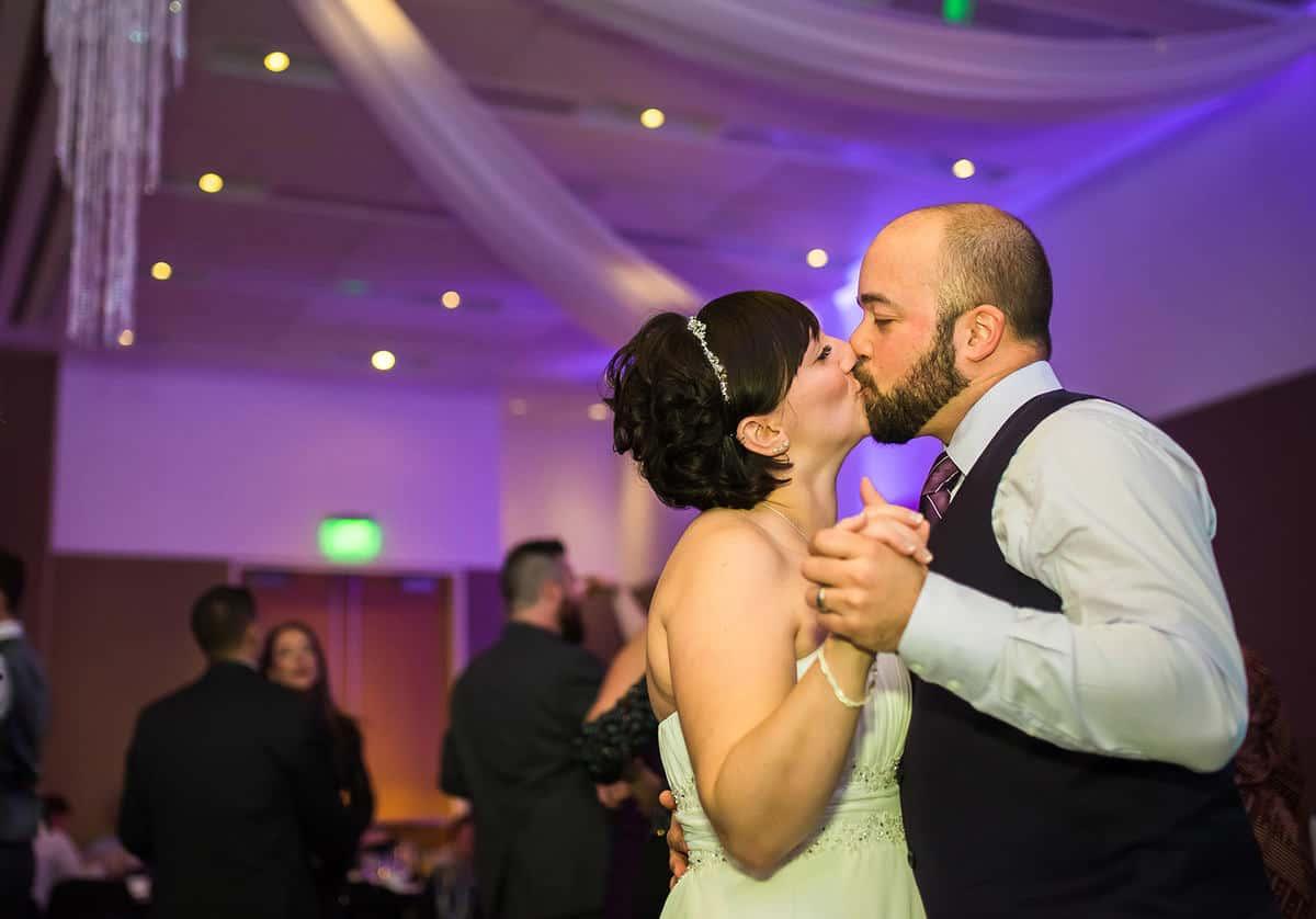 diana-paulo-w-boston-hotel-wedding-photography-nicole-chan-photography-570