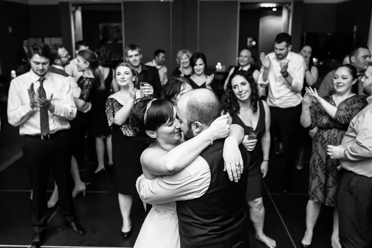 diana-paulo-w-boston-hotel-wedding-photography-nicole-chan-photography-739