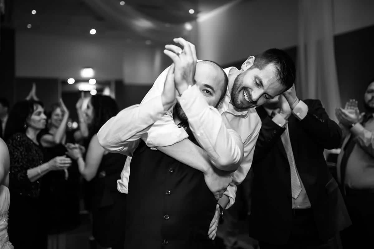 diana-paulo-w-boston-hotel-wedding-photography-nicole-chan-photography-756
