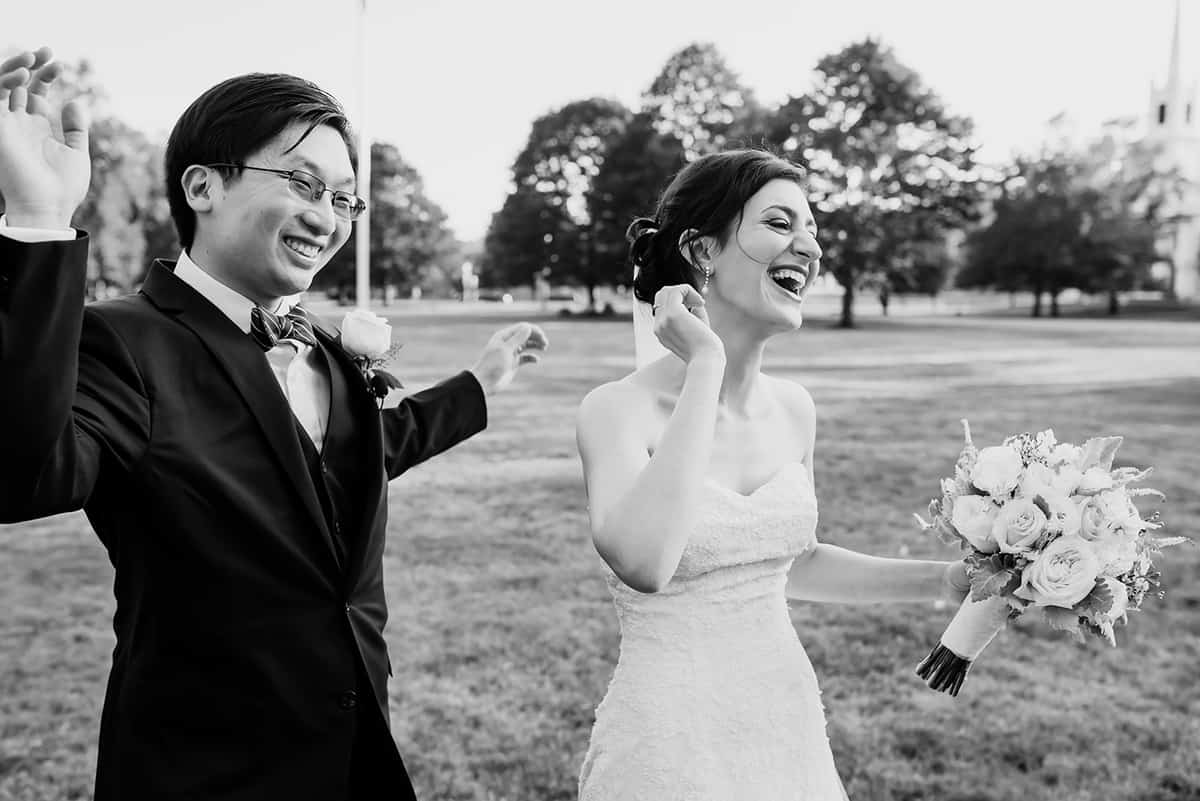 marjan-roy-the-commons-boston-wedding-photographer-nicole-chan-photography-261