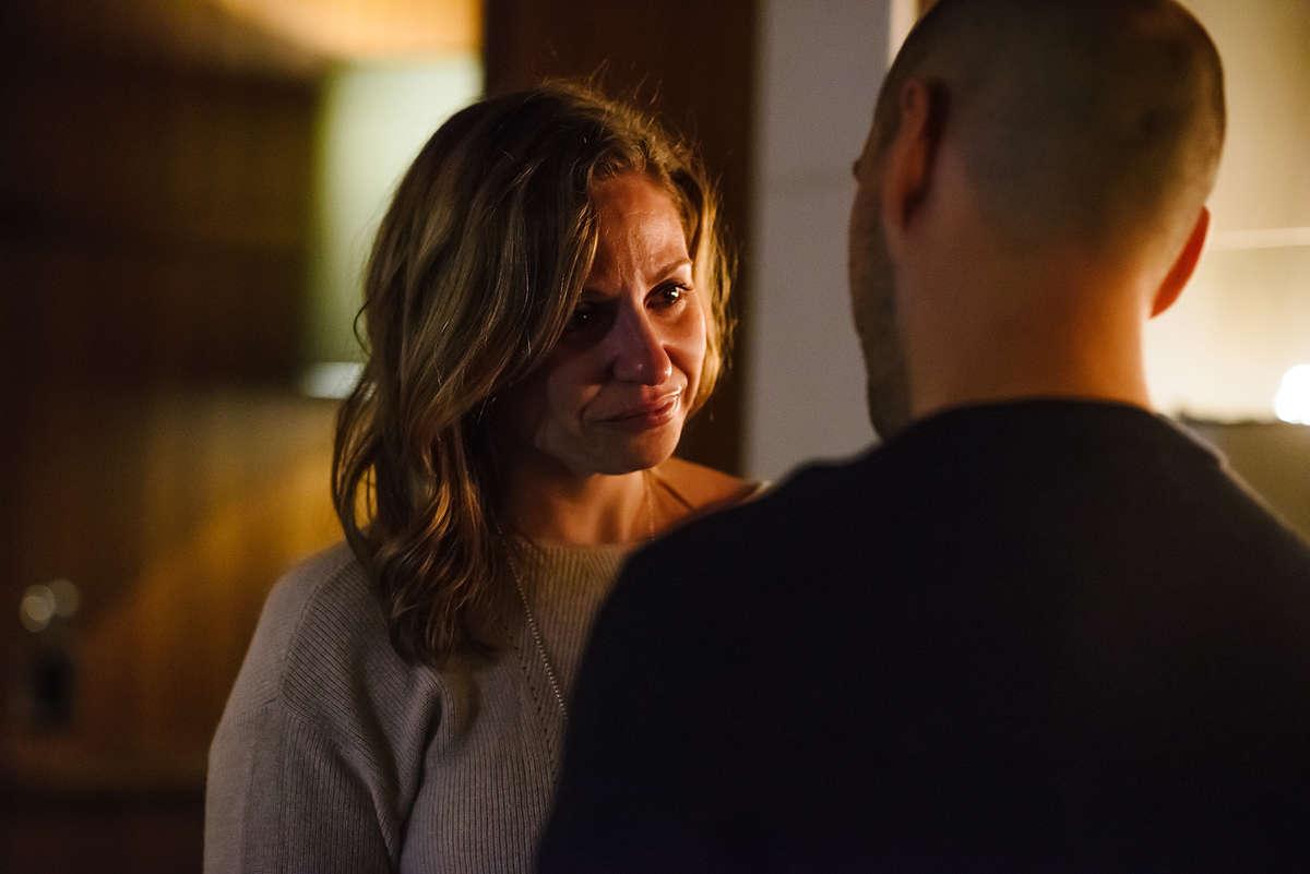 andrew-katie-boston-proposal-wedding-photographer-ritz-carlton-hotel-photographer-nicole-chan-0005