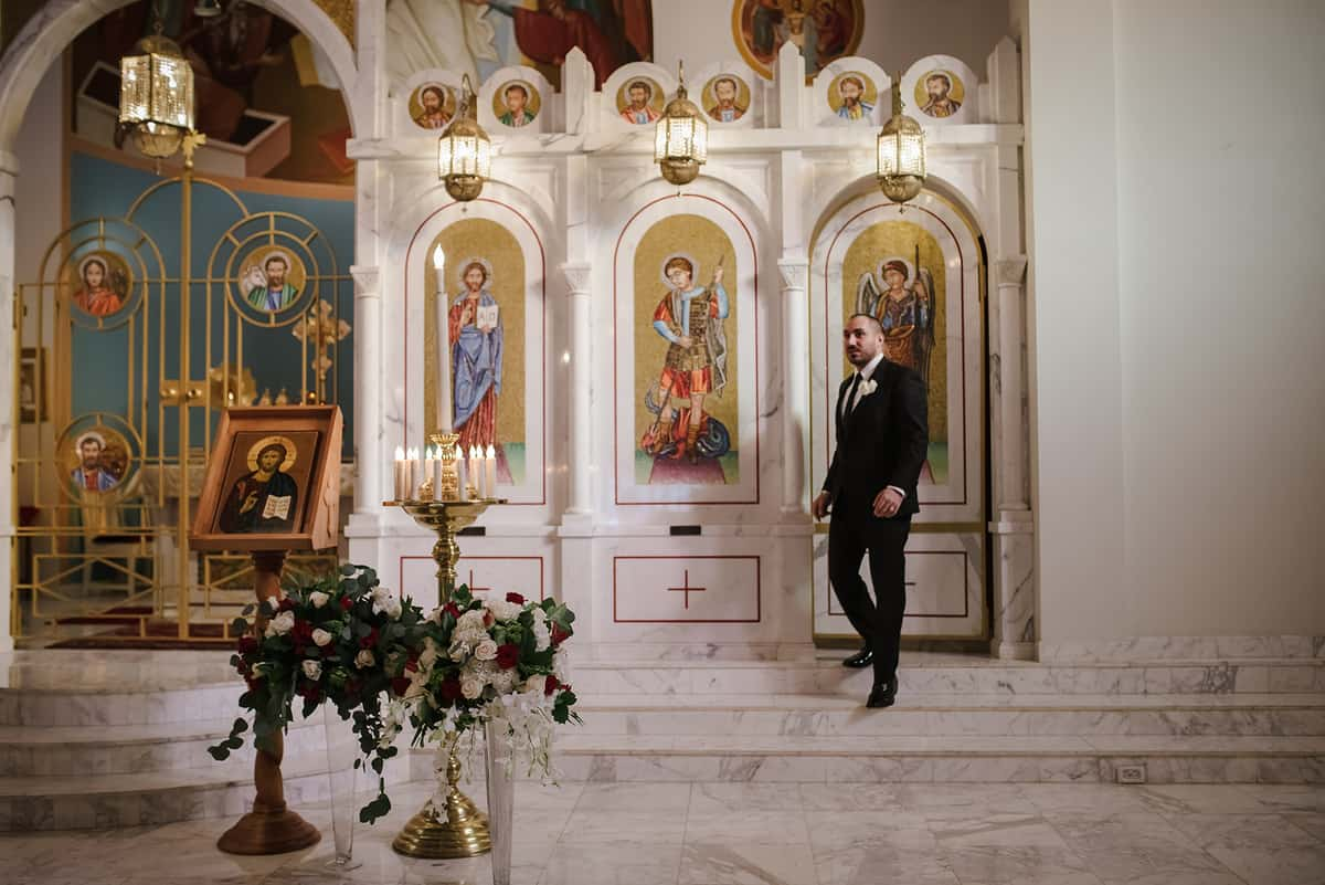 katya-george-saint-george-orthodox-cathedral-wedding-worcester-ma-wedding-photographer-nicole-chan-photography-0016