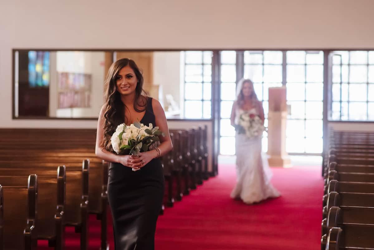 katya-george-saint-george-orthodox-cathedral-wedding-worcester-ma-wedding-photographer-nicole-chan-photography-0027