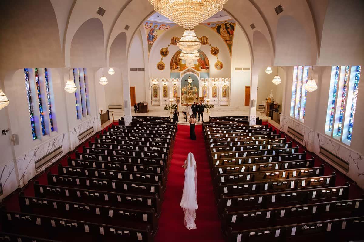 katya-george-saint-george-orthodox-cathedral-wedding-worcester-ma-wedding-photographer-nicole-chan-photography-0030