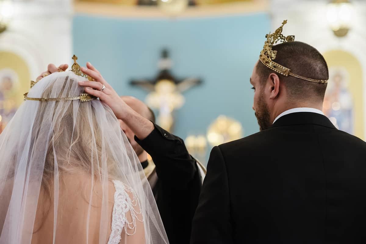 katya-george-saint-george-orthodox-cathedral-wedding-worcester-ma-wedding-photographer-nicole-chan-photography-0076