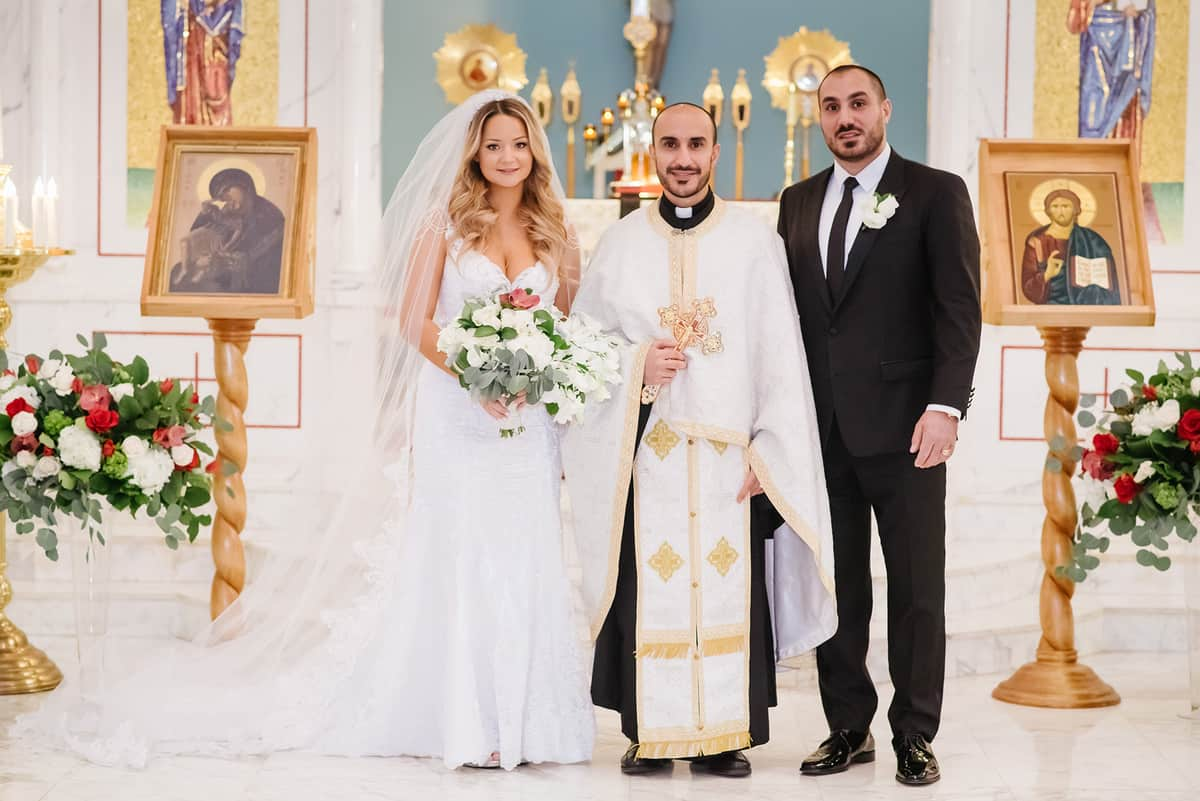 katya-george-saint-george-orthodox-cathedral-wedding-worcester-ma-wedding-photographer-nicole-chan-photography-0103