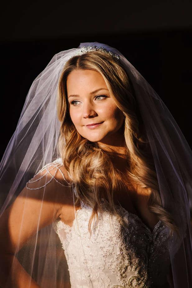 katya-george-saint-george-orthodox-cathedral-wedding-worcester-ma-wedding-photographer-nicole-chan-photography-0140