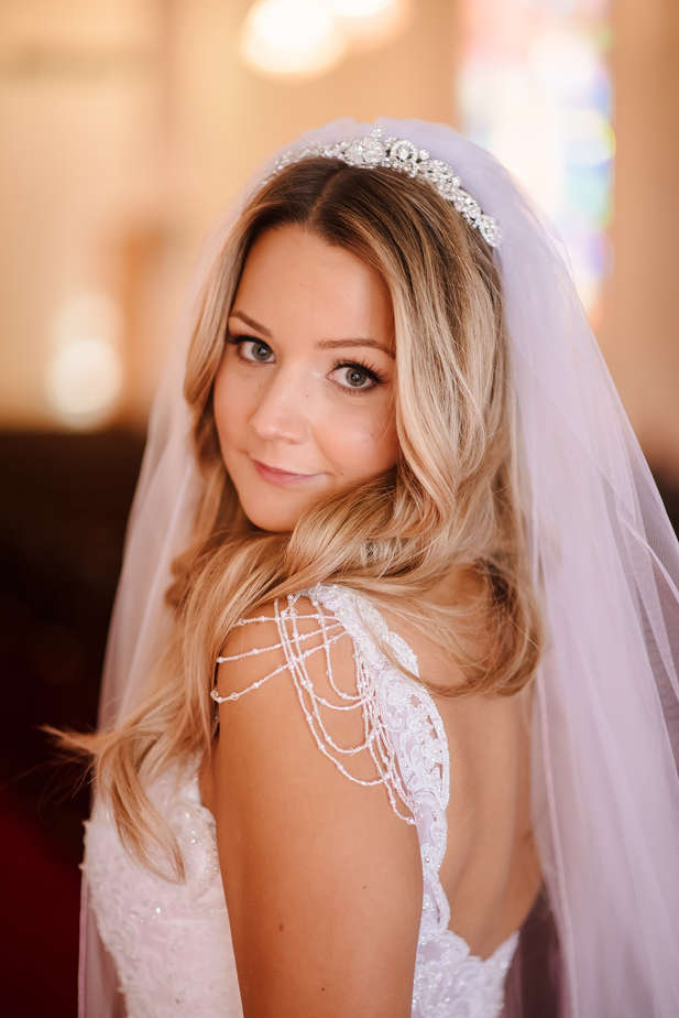 katya-george-saint-george-orthodox-cathedral-wedding-worcester-ma-wedding-photographer-nicole-chan-photography-0144