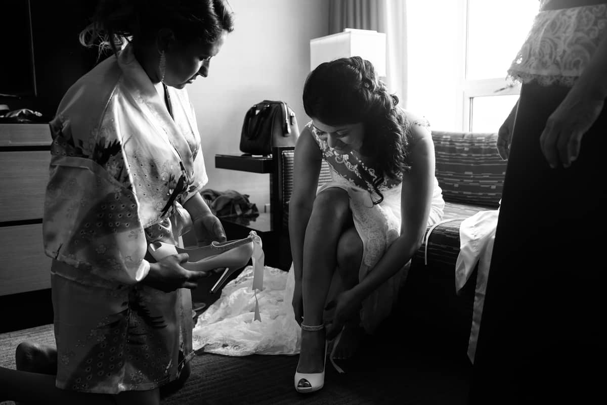 karen-kevin-boston-cambridge-hotel-marlowe-wedding-nicole-chan-photography-040