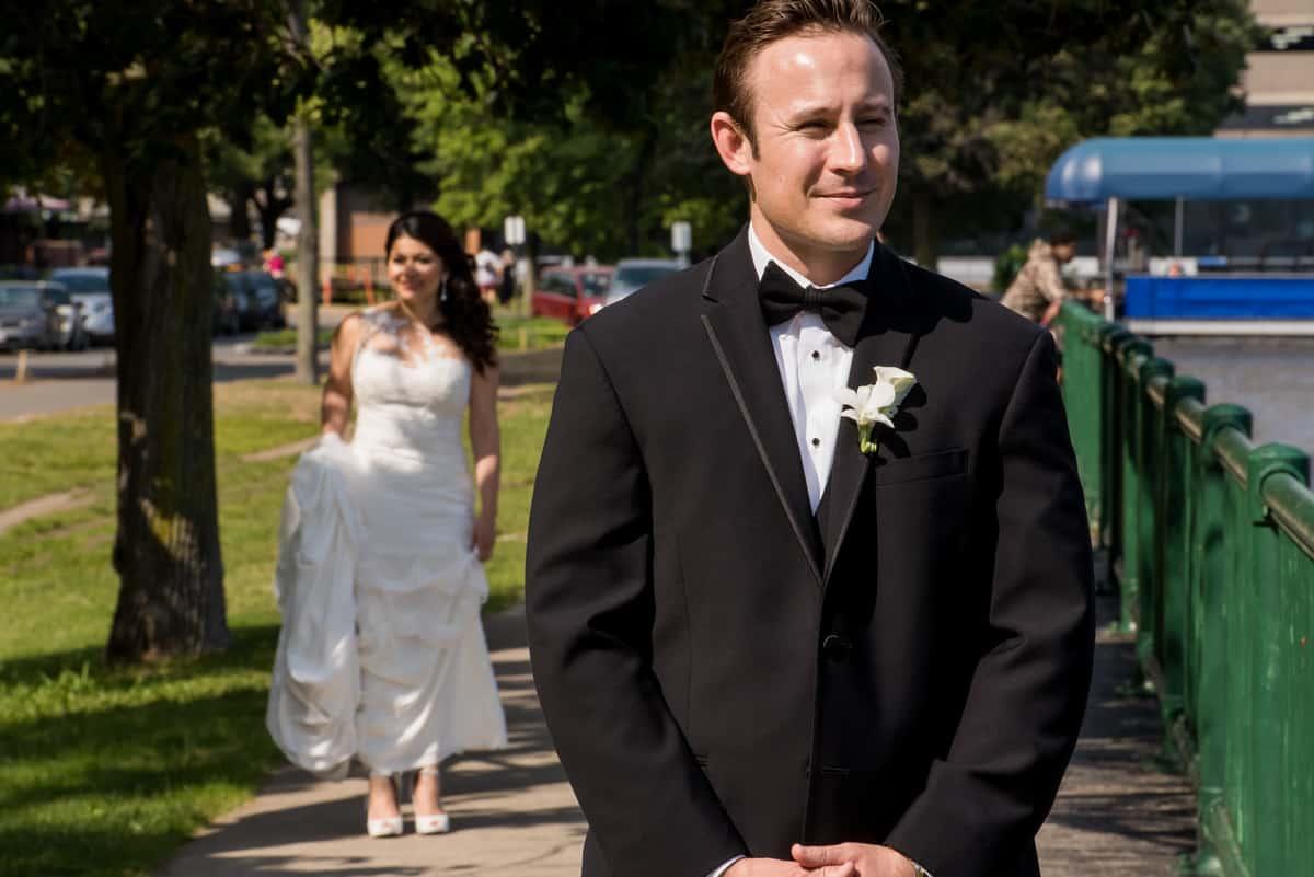 karen-kevin-boston-cambridge-hotel-marlowe-wedding-nicole-chan-photography-095