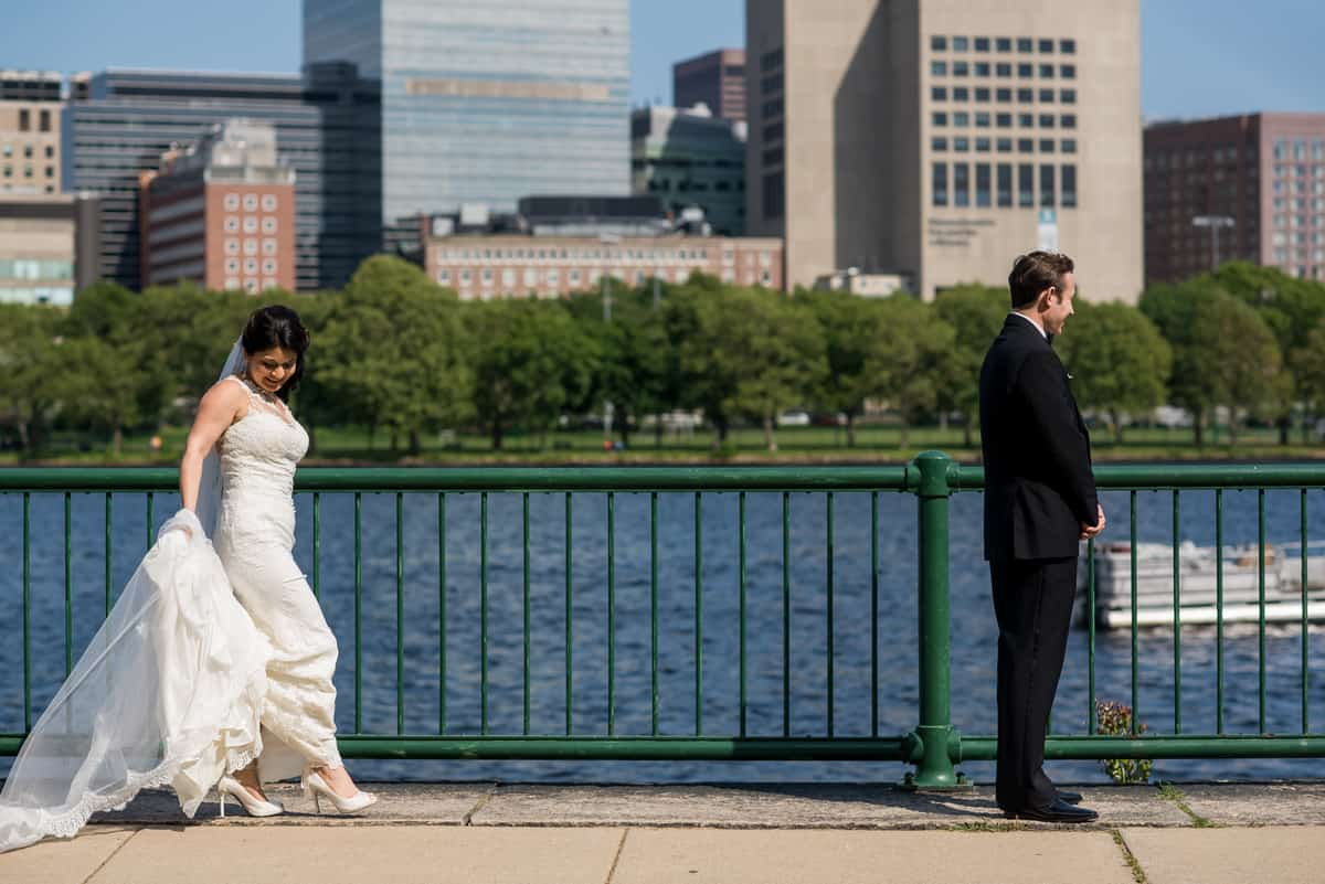 karen-kevin-boston-cambridge-hotel-marlowe-wedding-nicole-chan-photography-099