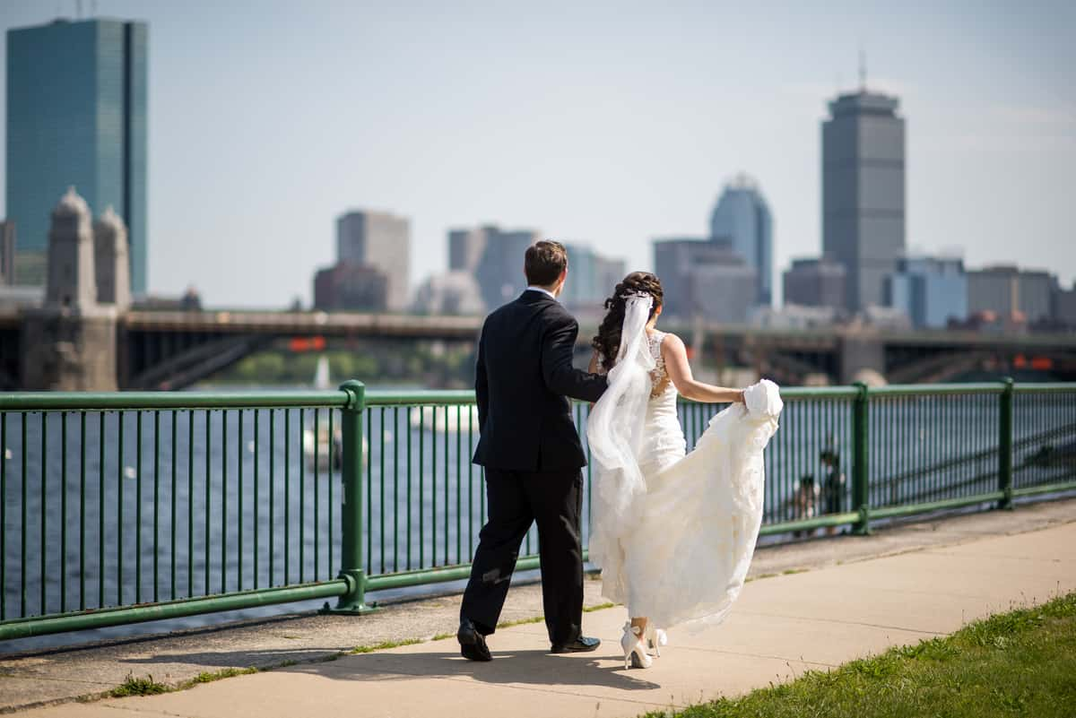 karen-kevin-boston-cambridge-hotel-marlowe-wedding-nicole-chan-photography-126