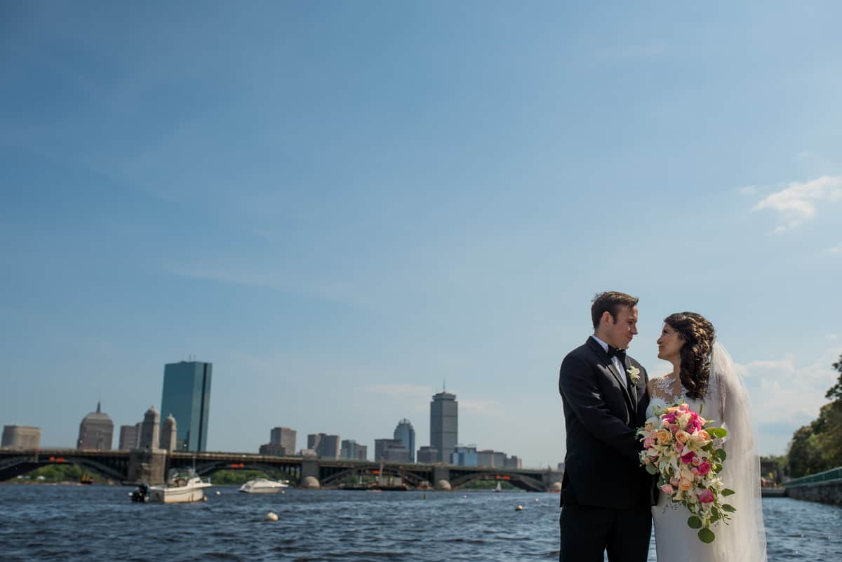karen-kevin-boston-cambridge-hotel-marlowe-wedding-nicole-chan-photography-140
