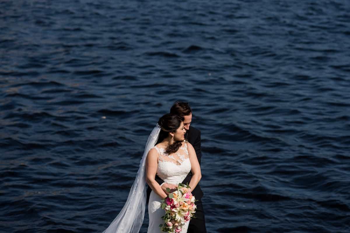 karen-kevin-boston-cambridge-hotel-marlowe-wedding-nicole-chan-photography-155
