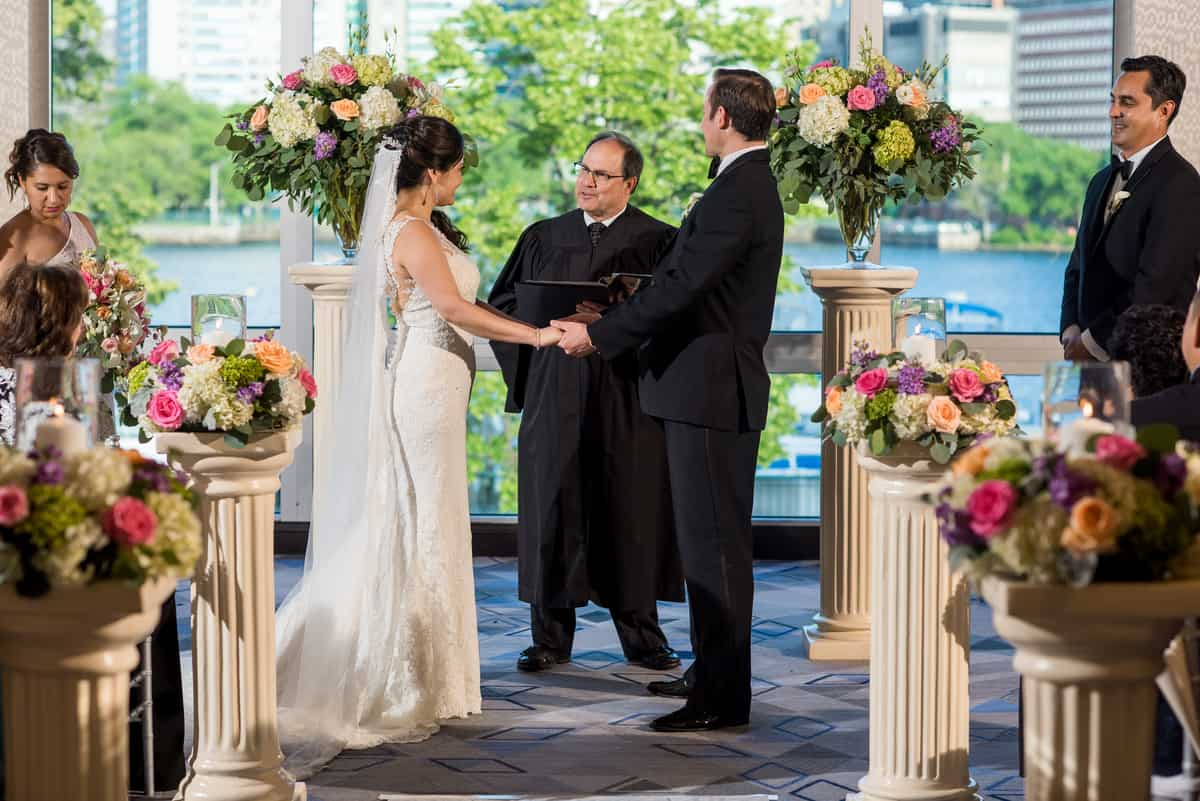 karen-kevin-boston-cambridge-hotel-marlowe-wedding-nicole-chan-photography-260