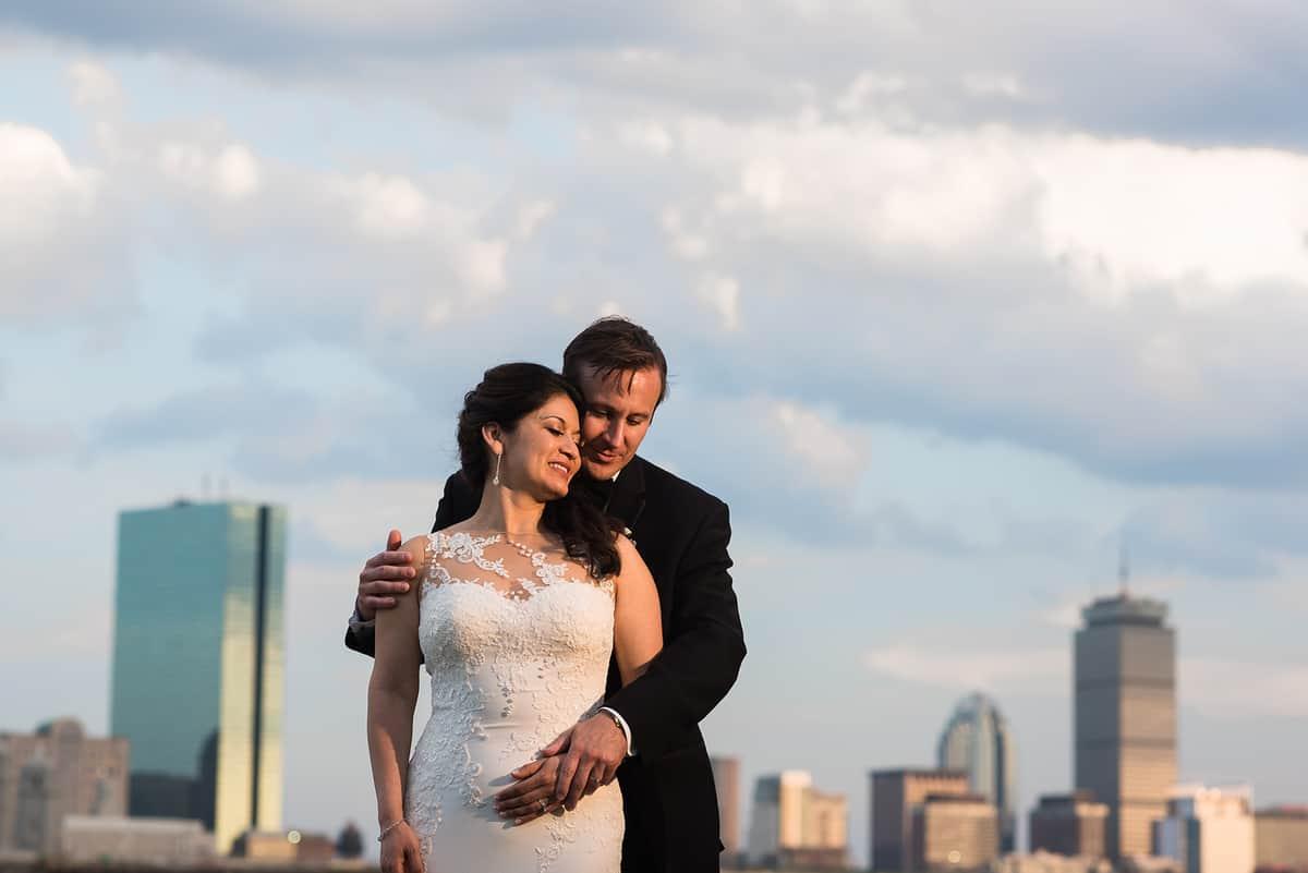 karen-kevin-boston-cambridge-hotel-marlowe-wedding-nicole-chan-photography-406