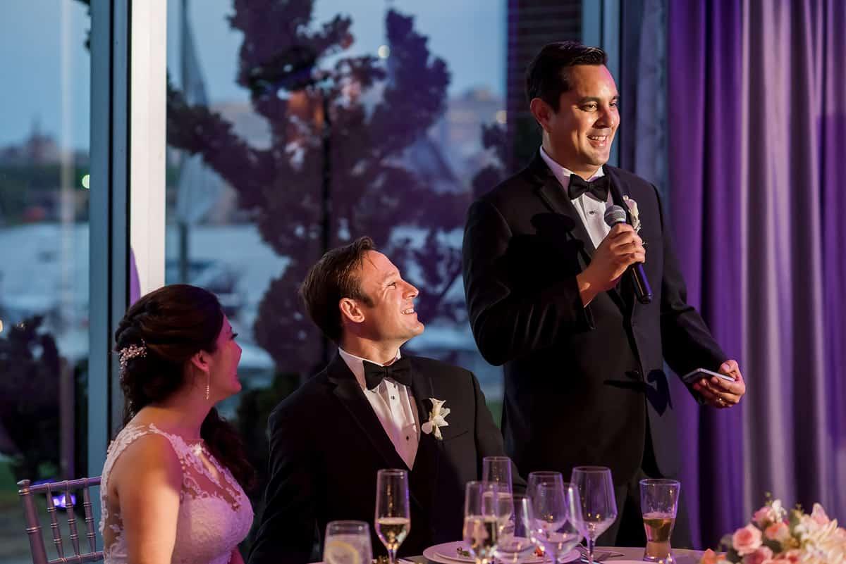 karen-kevin-boston-cambridge-hotel-marlowe-wedding-nicole-chan-photography-453