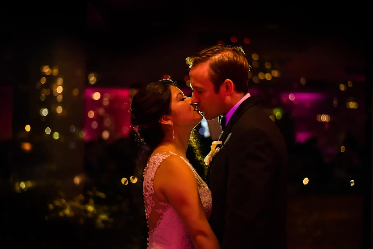 karen-kevin-boston-cambridge-hotel-marlowe-wedding-nicole-chan-photography-501