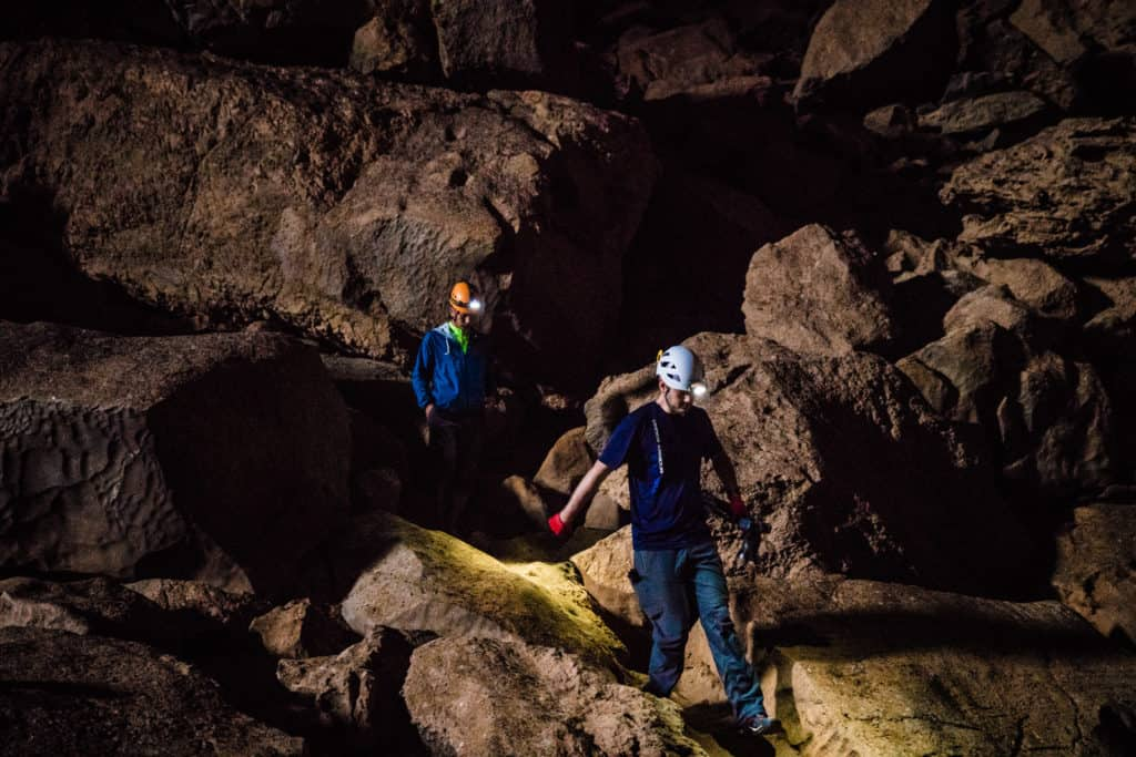 Son Doong Cave Expedition Boston Commercial Photographer Nicole Chan Vietnam