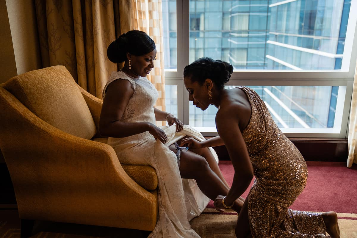 Ugo-Sam-Boston-State-Room-Wedding-Photos-Boston-Wedding-Photographer-Nicole-Chan-Photography-0002