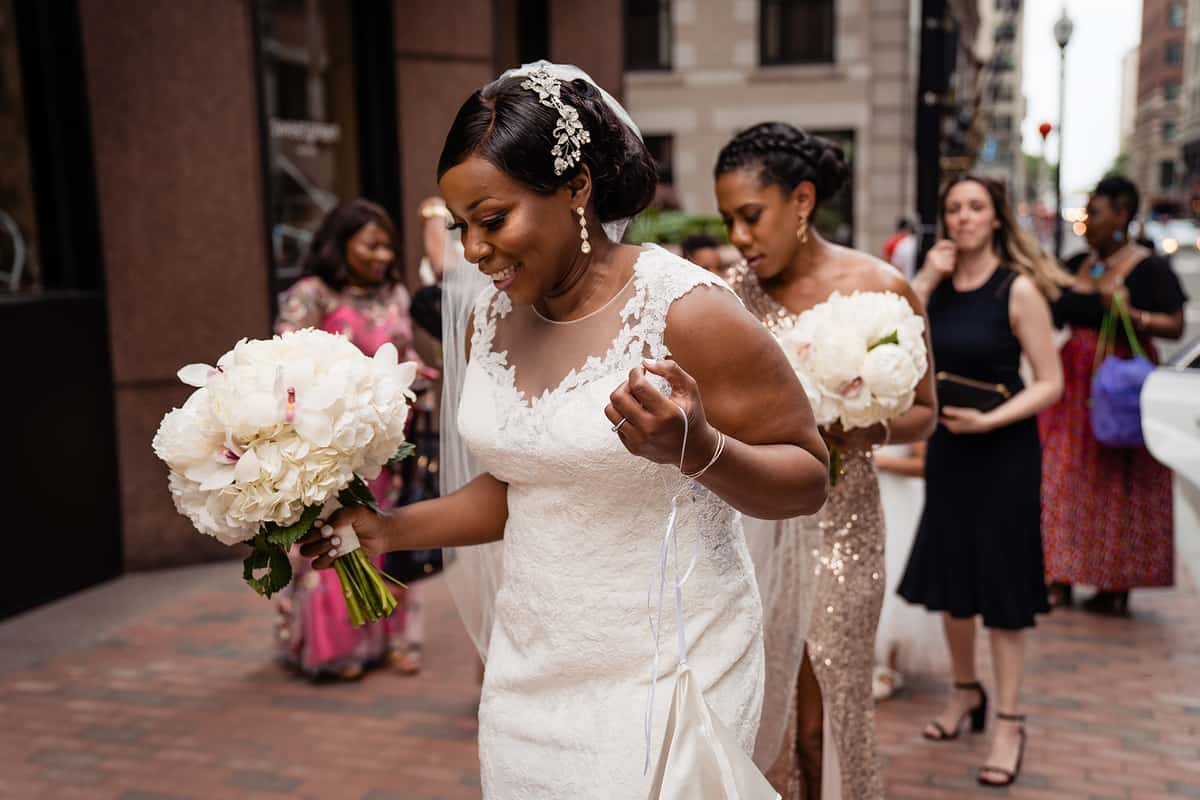Ugo-Sam-Boston-State-Room-Wedding-Photos-Boston-Wedding-Photographer-Nicole-Chan-Photography-0003