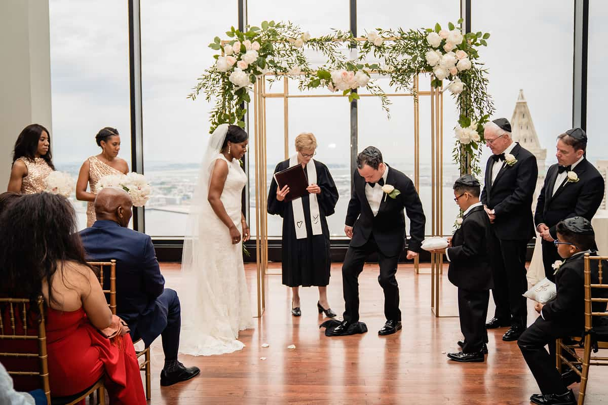 Ugo-Sam-Boston-State-Room-Wedding-Photos-Boston-Wedding-Photographer-Nicole-Chan-Photography-0008