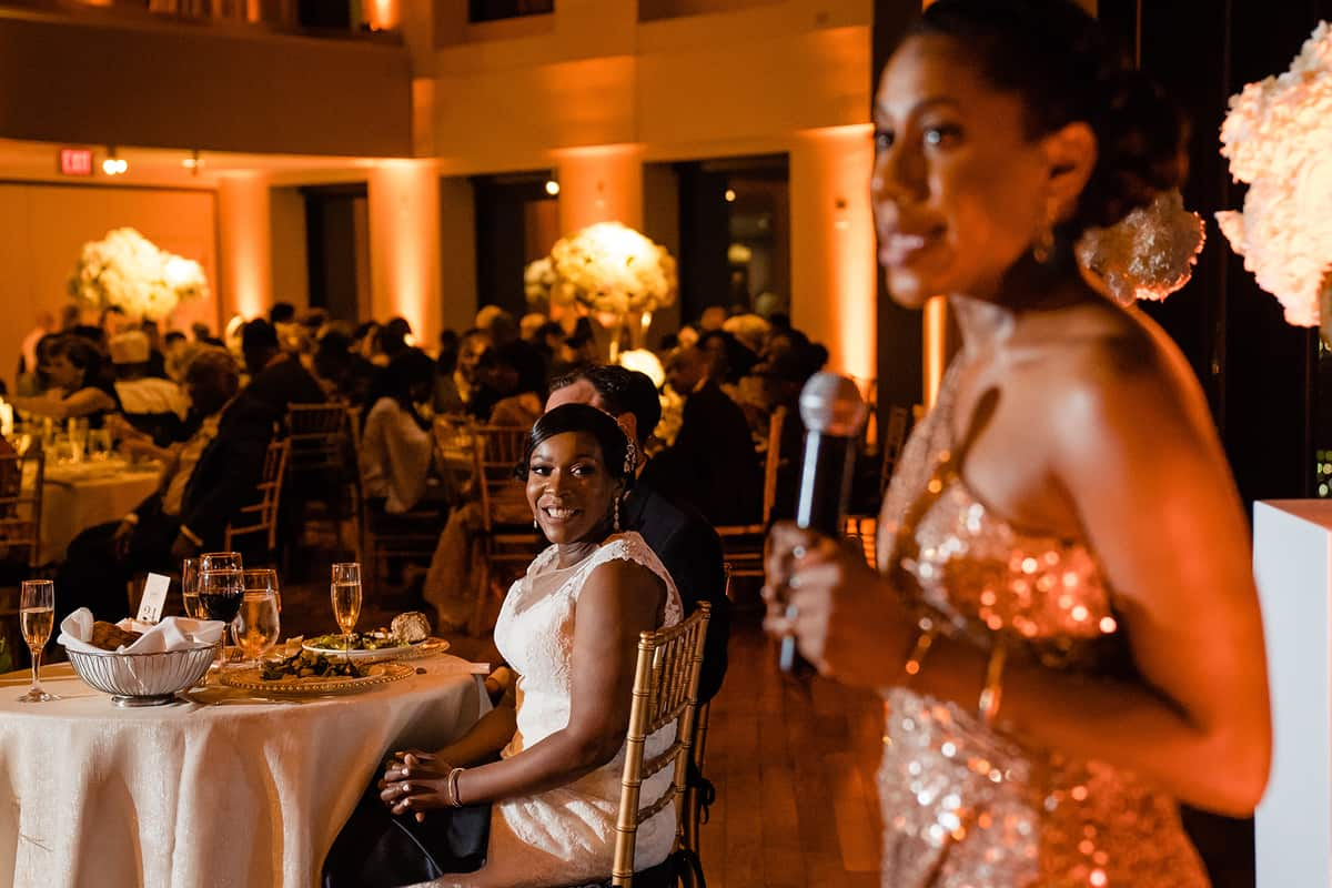 Ugo-Sam-Boston-State-Room-Wedding-Photos-Boston-Wedding-Photographer-Nicole-Chan-Photography-0012