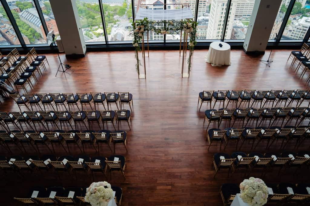 Ugo-Sam-Boston-State-Room-Wedding-Photos-Boston-Wedding-Photographer-Nicole-Chan-Photography-0001