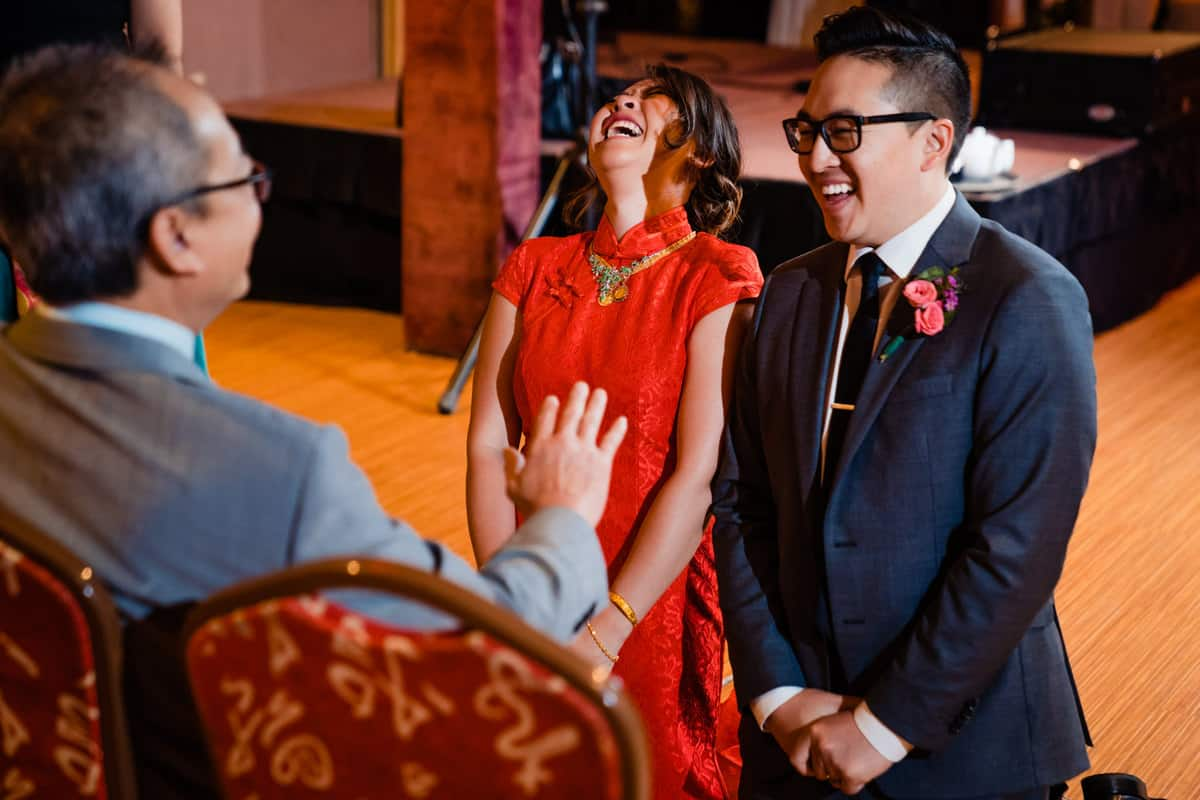 Kowloon Saugus Wedding-Photos Asian Boston Wedding Photographer Nicole Chan Photography