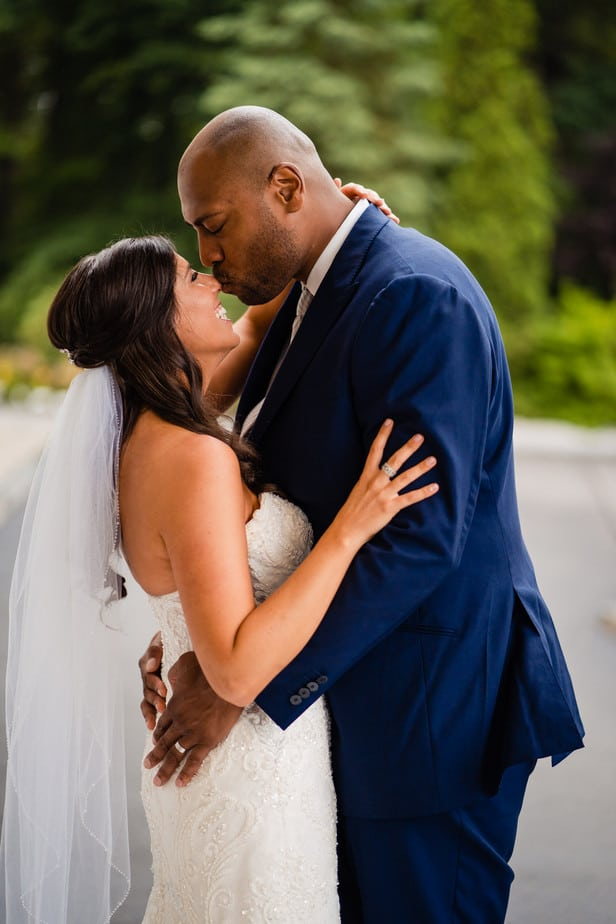 Ally-Jason-Lakeview-Pavilion-Foxborough-Massachusetts-wedding-photographer-nicole-chan-0012