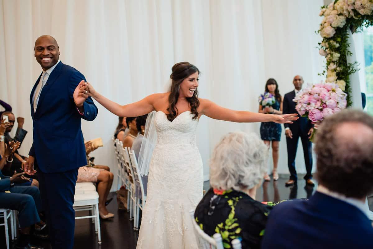 Ally-Jason-Lakeview-Pavilion-wedding-Foxborough-Massachusetts-wedding-photographer-nicole-chan-0007
