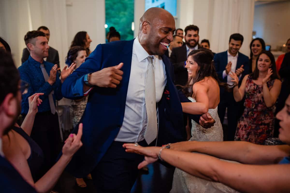 Ally-Jason-Lakeview-Pavilion-wedding-Foxborough-Massachusetts-wedding-photographer-nicole-chan-0013