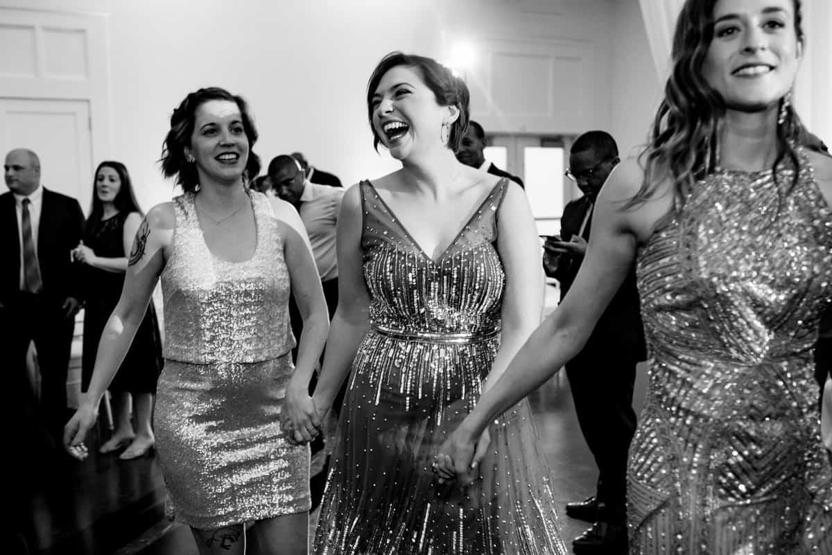 Ally-Jason-Lakeview-Pavilion-wedding-Foxborough-Massachusetts-wedding-photographer-nicole-chan-0015