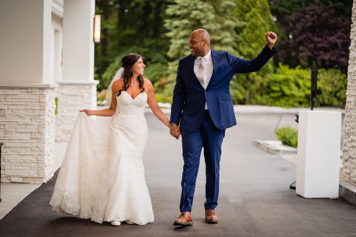 Ally-Jason-Lakeview-Pavilion-wedding-Foxborough-Massachusetts-wedding-photographer-nicole-chan-0018