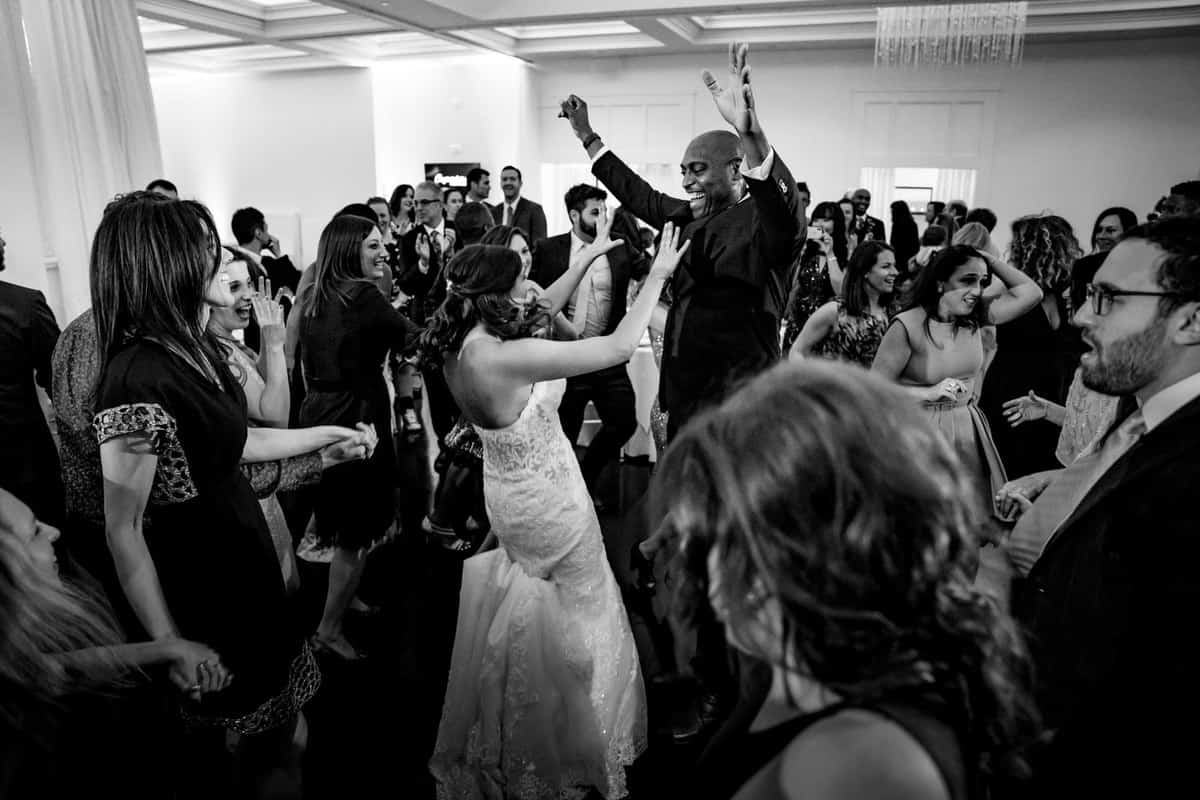 Ally-Jason-Lakeview-Pavilion-wedding-Foxborough-Massachusetts-wedding-photographer-nicole-chan-0023