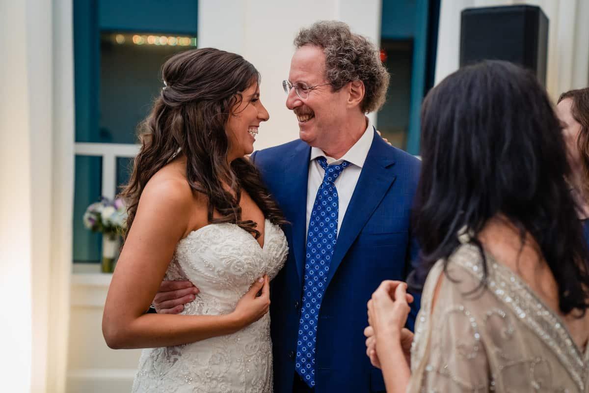 Ally-Jason-Lakeview-Pavilion-wedding-Foxborough-Massachusetts-wedding-photographer-nicole-chan-0052