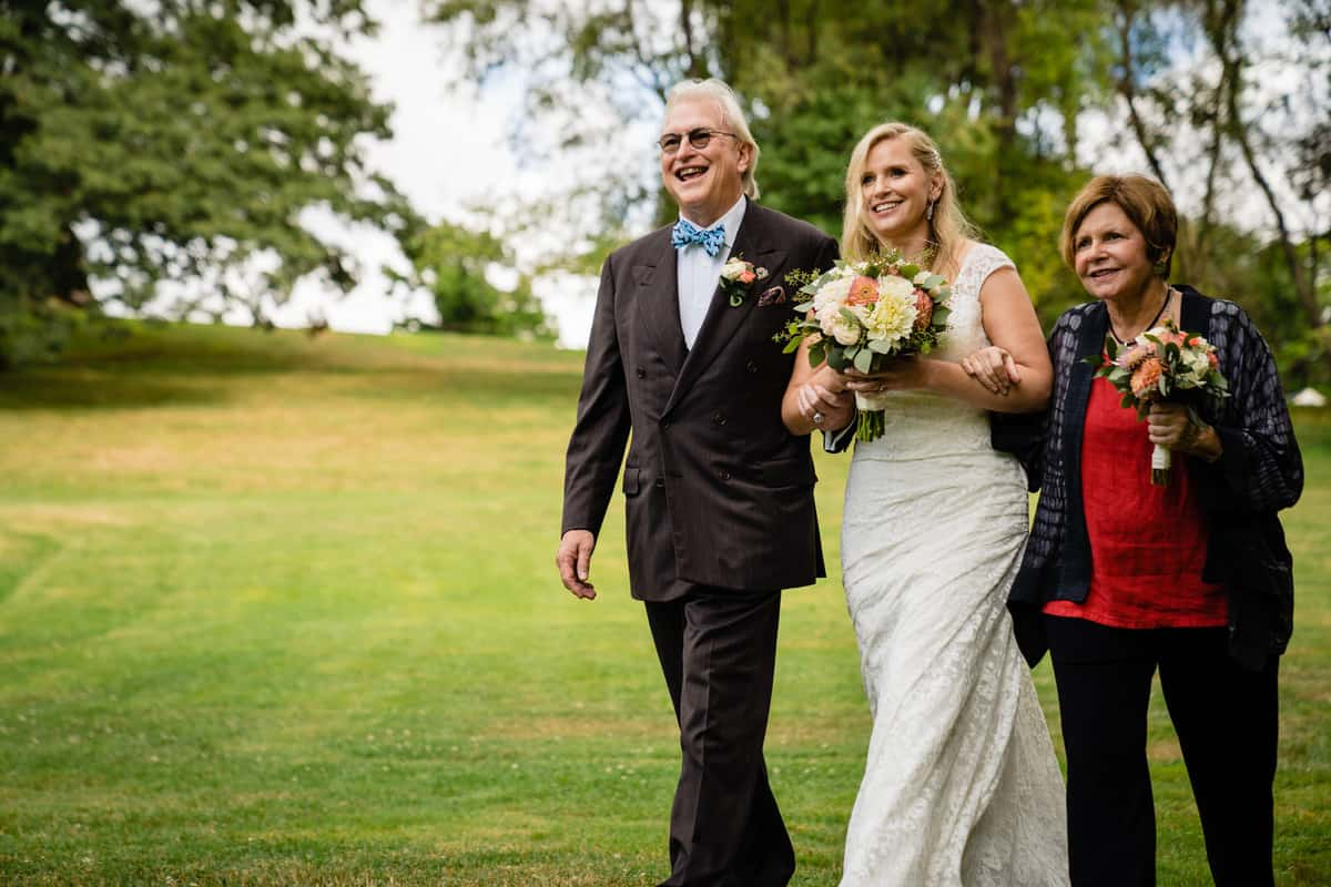 Madeline-Adam-Larz-Anderson-Park-Wedding-Photos-Brookline-MA-Wedding-Photographer-Nicole-Chan-Photography-0005-1
