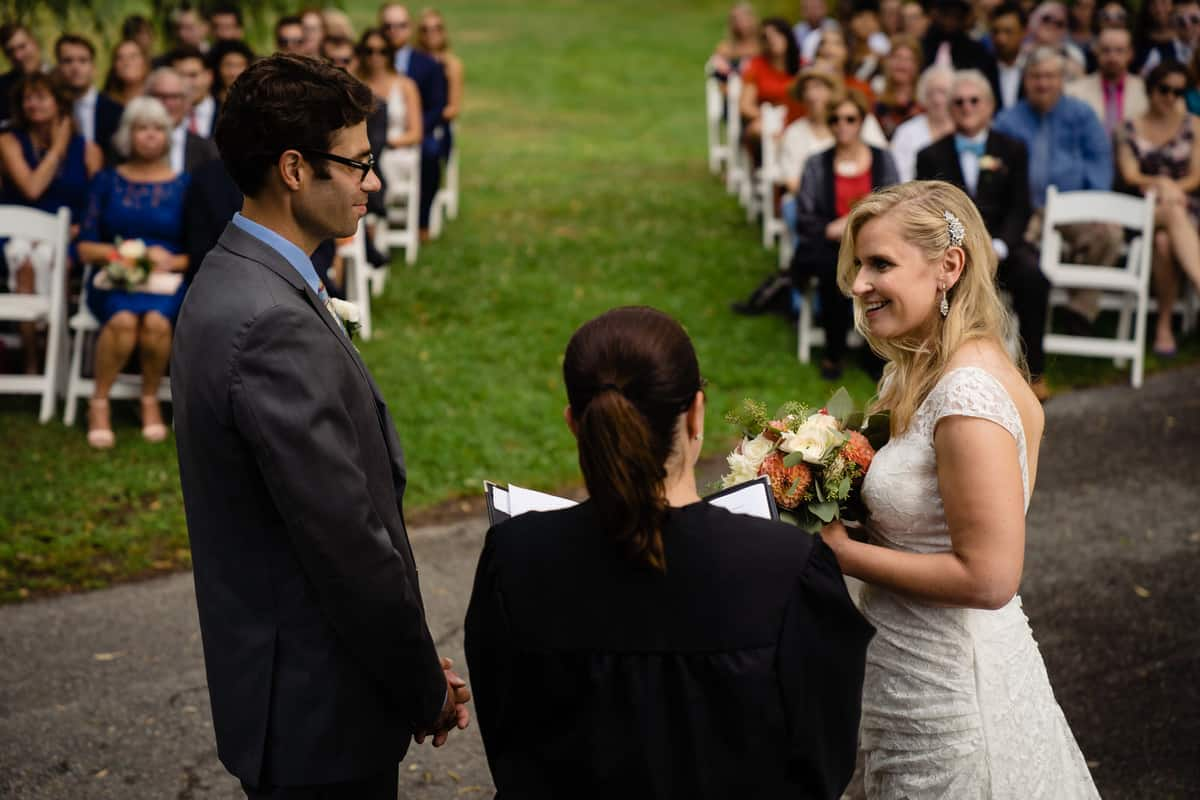 Madeline-Adam-Larz-Anderson-Park-Wedding-Photos-Brookline-MA-Wedding-Photographer-Nicole-Chan-Photography-0009-1