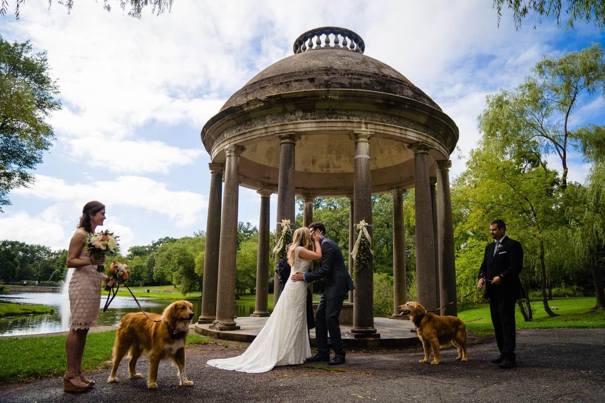 Madeline-Adam-Larz-Anderson-Park-Wedding-Photos-Brookline-MA-Wedding-Photographer-Nicole-Chan-Photography-0010-1