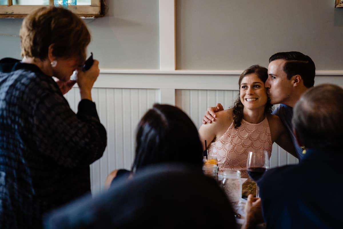 Madeline-Adam-Larz-Anderson-Park-Wedding-Photos-Brookline-MA-Wedding-Photographer-Nicole-Chan-Photography-0019-1