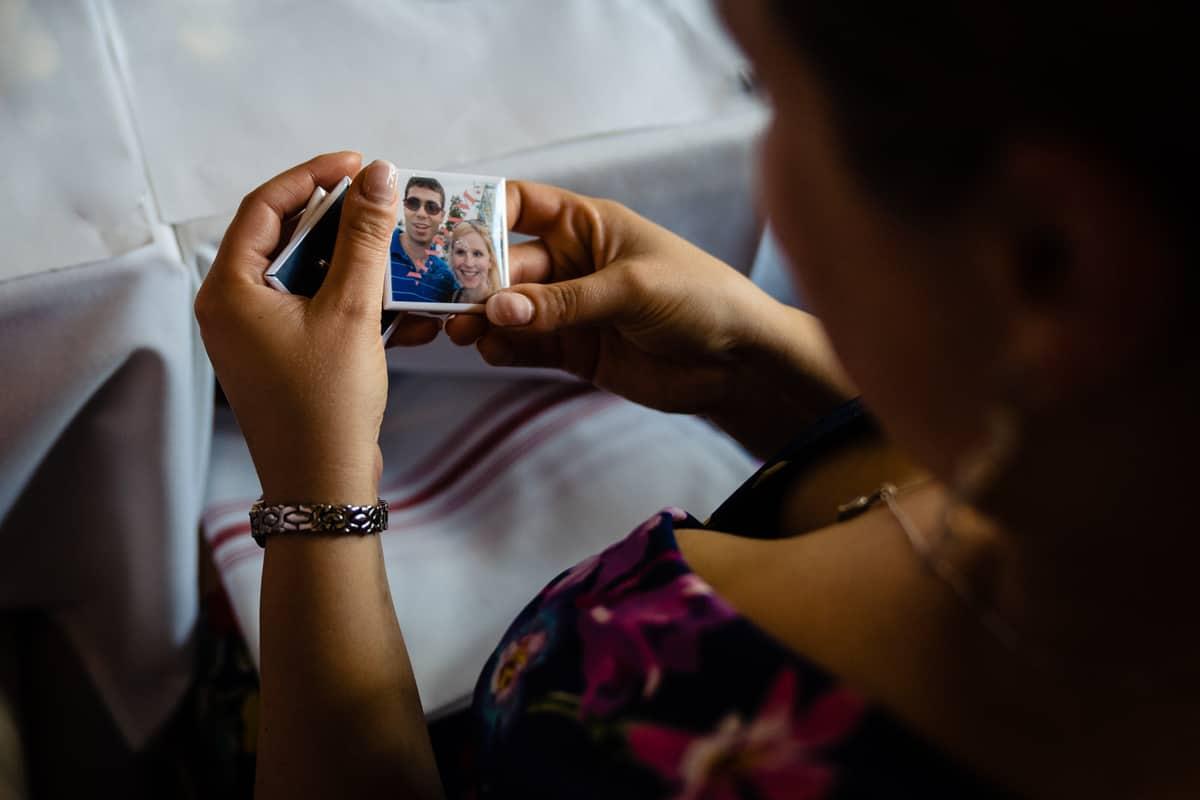 Madeline-Adam-Larz-Anderson-Park-Wedding-Photos-Brookline-MA-Wedding-Photographer-Nicole-Chan-Photography-0021-1