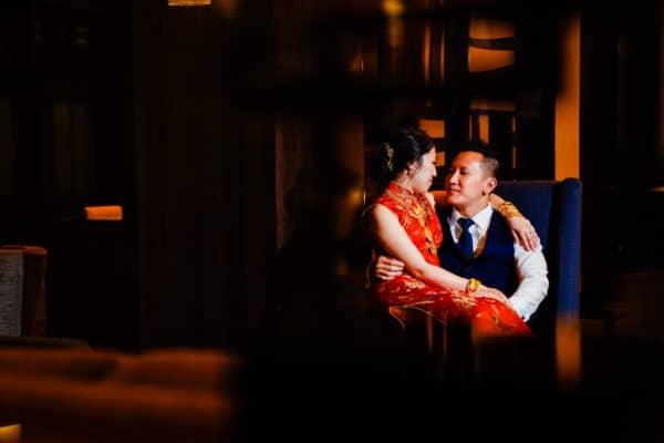 Boston Marriott Cambridgewedding photos Nicole Chan Photography