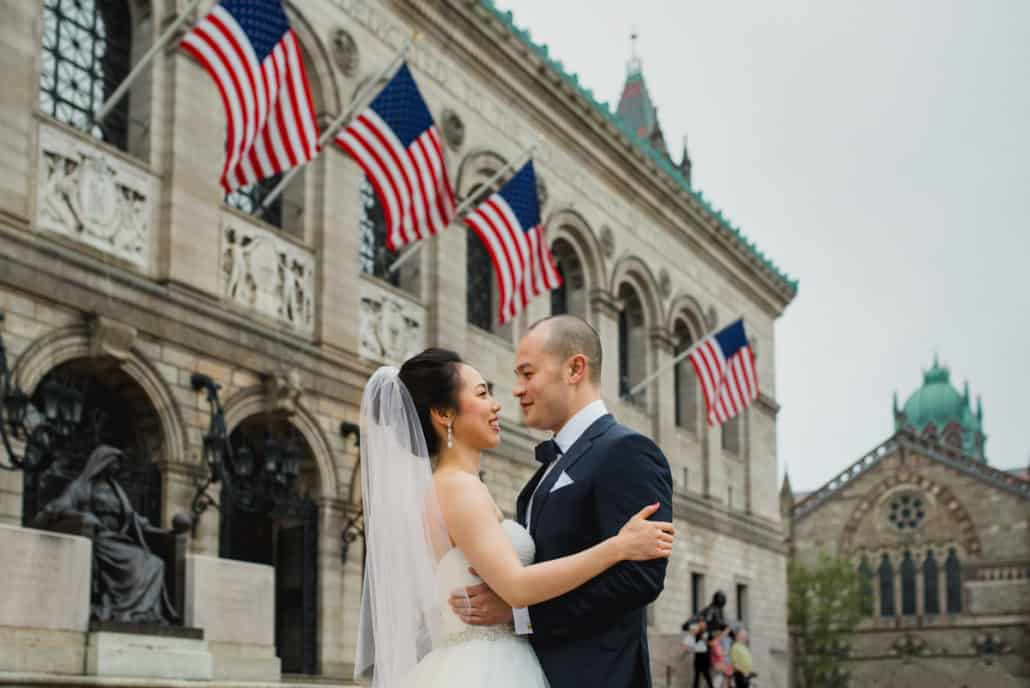 Menglan-Mike-013-BostonPublicLibrary-Boston-Wedding-Photographer-Promessa-Studios-Caitlin-Tam-blog-1030x688-1030x688-1