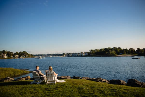 Danversport Yacht Club Wedding Photos by boston wedding photographer nicole chan photography