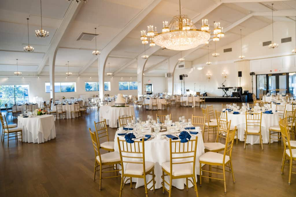 Danversport Yacht Club Wedding Photos by boston wedding photographer nicole chan photography